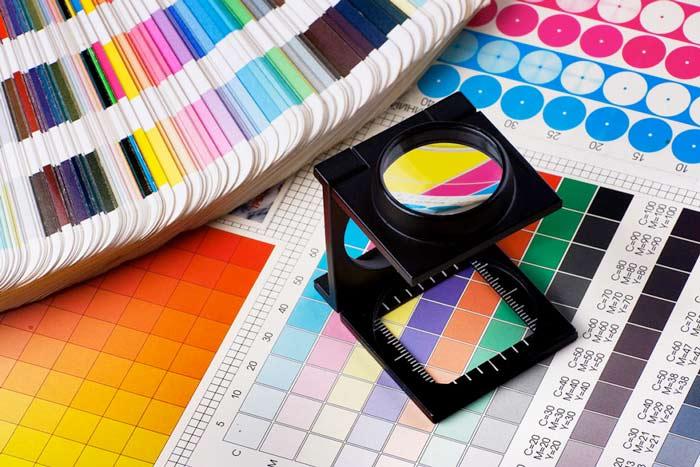 Kvalitetna digitalna štampa
