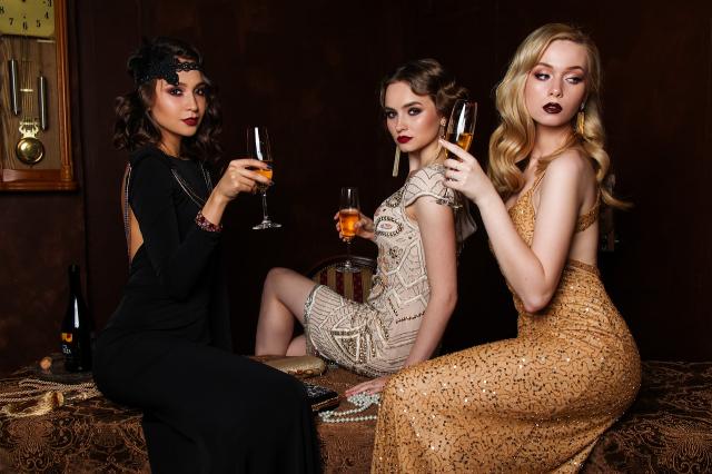 Pet najskupljih šampanjaca