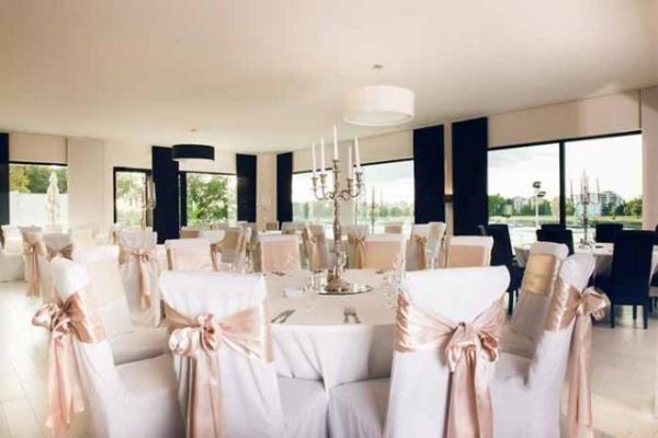 restoran za savršeno venčanje
