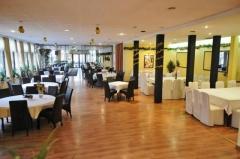 restoran cukaricki san docek srpske nove godine
