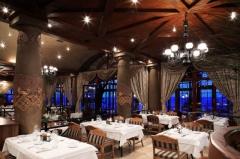 restoran kalemegdanska terasa docek nove godine