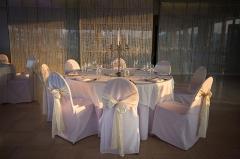 restoran glamoure zemun nova godina