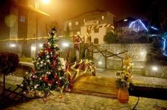 hotel balasevic srpska nova godina