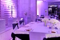 hotel slavija srpska nova godina