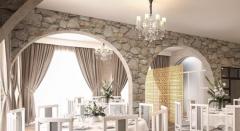 restoran stari konak nova godina