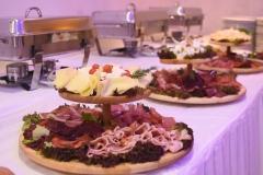 restoran sest topola nova godina
