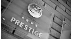 hotel prestige nova godina