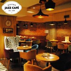 bistro jazz caffe nova godina