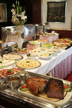 restoran panorama nova godina