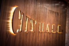klub city hall nova godina