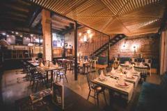 restoran magaza beton hala nova godina beograd
