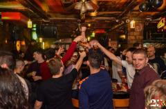 london pub nova godina