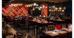 klub restoran baraka docek nova godina
