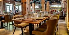 restoran bela reka docek nove godine