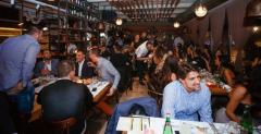 restoran usce nacionalna klasa docek nove godine