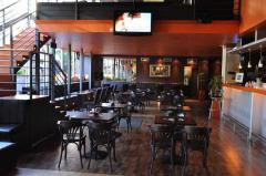 Impress Bar Matinee Rezervacije