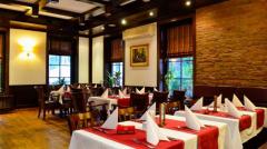 Restoran Devetka Rezervacije