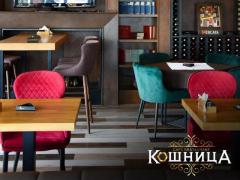 restoran-kosnica-nova-godina