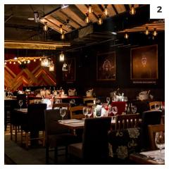restoran-baraka-docek-2021