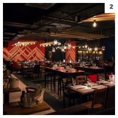 restoran-baraka-docek-nove