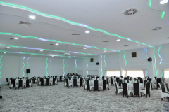 event-centar-victory-nova-godina