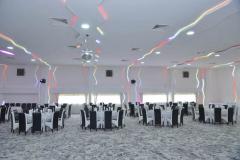 event-centar-victori-docek