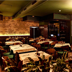 restoran-zlatni-bokal-2021