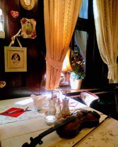 restoran-zlatni-bokal-matinee