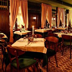 restoran-zlatni-bokal-matine