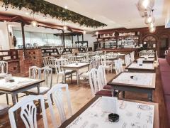 restoran-zlatnik-hall-nova-godina
