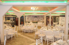 Restoran Princ Docek