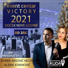 event-centar-victory-novagod