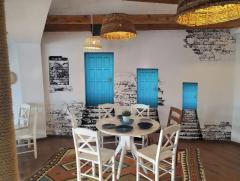 restoran mala plava vrata docek nove godine
