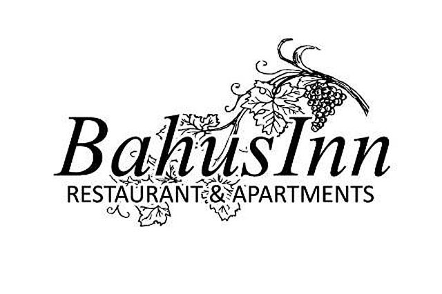 Restoran Bahus Inn Doček Nove godine