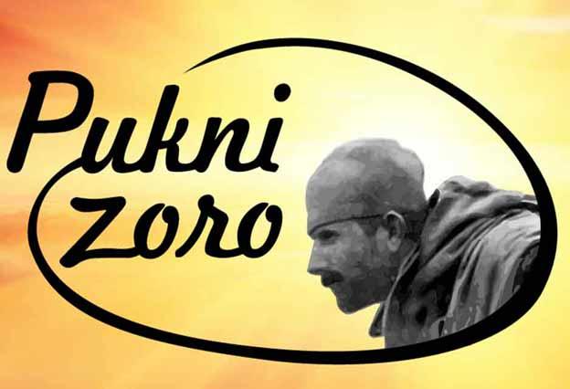 Kafana Pukni Zoro Nova godina